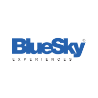 BlueSky Experiences